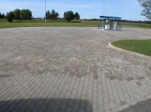 Narva Gaasitankla