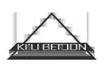 kiilibetoon1